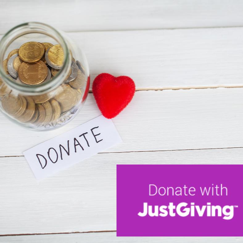 Donations JG FB (1)